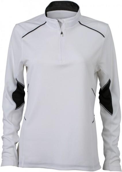 Atmungsaktives Damen Lauf-Shirt 473