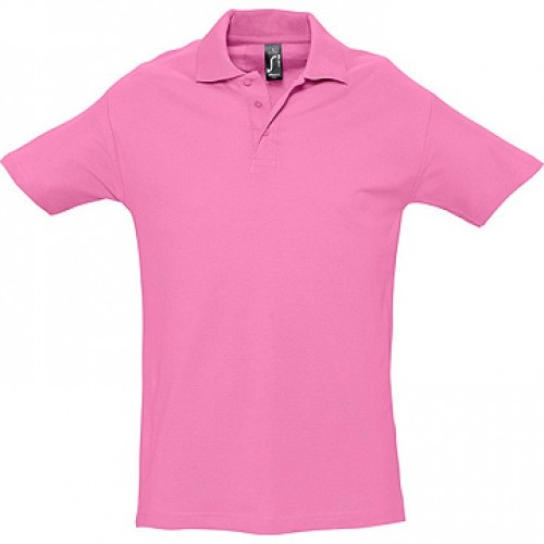 Polo Spring II bis 5XL