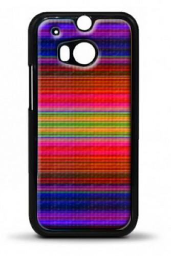 HTC One M8 oder M8 mini bedruckt nach Wunsch