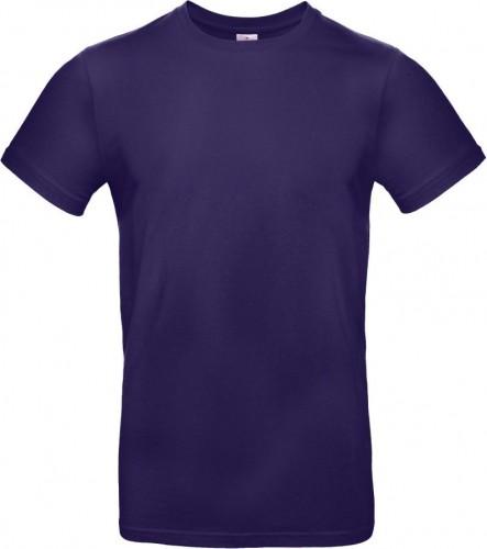 T-Shirt 190 v. B&C