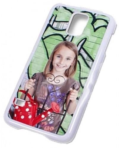 Handy Hülle für Samsung Galaxy S5 und S5 mini