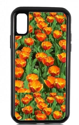 Handy Case für iPhone X bedruckt nach Wunsch