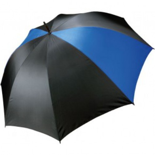 Sturmregenschirm