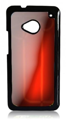 HTC One M7 bedruckt nach Wunsch