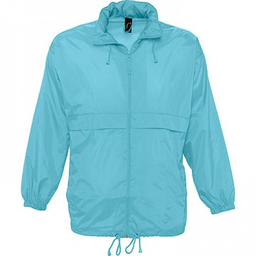 Windjacke Surf