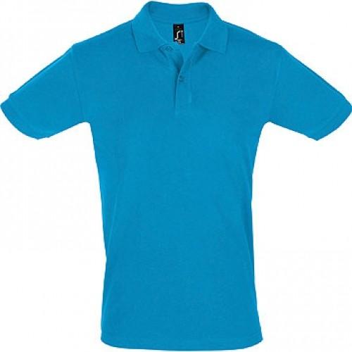 Men´s Polo Shirt Perfect